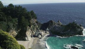Big Sur (Foto)