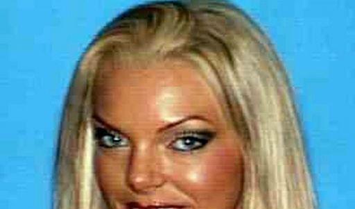 Bikini-Model Jasmine Fiore wurde ermordet. (Foto)