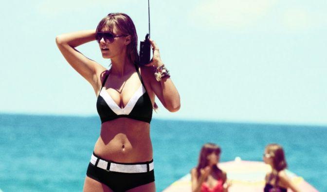 Bikini (Foto)