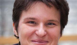 «Bild»: Gönner geht als GIZ-Chefin in die Entwicklungspolitik (Foto)
