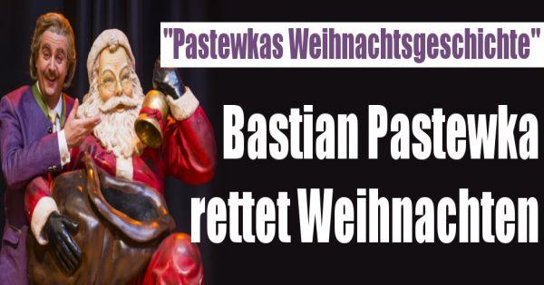 Pastewkas weihnachtsgeschichte in der sat1 mediathek for Spiegel geschichte tv mediathek