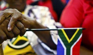 Bildung in Südafrika (Foto)