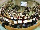 Bildungsmonitor 2012: Sachsen ist spitze (Foto)