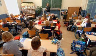 Bildungspaket: Wer kann wo Anträge stellen? (Foto)