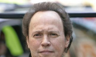 Billy Crystal und Helen Mirren als Vampire (Foto)