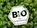bio-siegel (Foto)