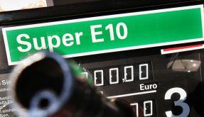Bio-Sprit E10 - Warum viele Verbraucher zögern (Foto)