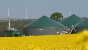 Biogasanlage.JPG (Foto)