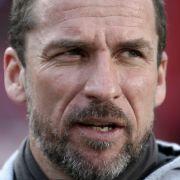 Bisher hat Marco Kurz Erfahrung bei den Traditionsklubs 1860 München und 1. FC Kaiserslautern gesammelt, jetzt probiert er es beim Retortenklub TSG 1899 Hoffenheim.