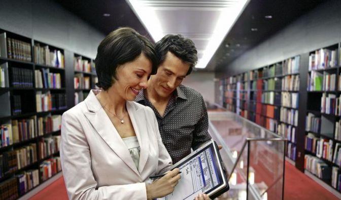Bitkom: Branche für 2012 optimistisch (Foto)