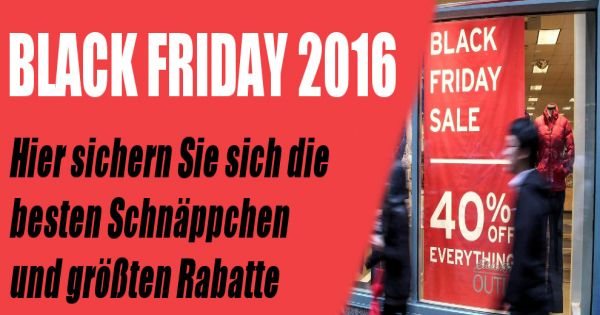 black friday 2016 am in deutschland apple ebay. Black Bedroom Furniture Sets. Home Design Ideas
