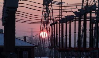 Blackout drohte in Deutschland wegen Zockerei (Foto)