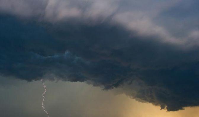 Blitzopfer in ersten fünf Minuten wiederbeleben (Foto)