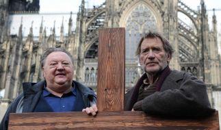 Bloch: Der Heiland (Foto)