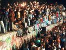 Bloggen zur deutschen Einheit - Online-Dialog läuft (Foto)