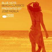 Die Blue Note Beach Classics holen den Jazz nach Ibiza.