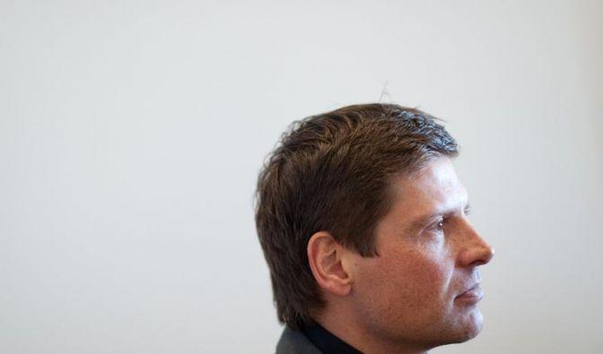 Blutdoping bei Fuentes: CAS verurteilt Jan Ullrich (Foto)
