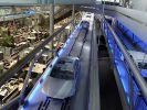 BMW-Betriebsrat unterliegt erneut im Leiharbeiter-Streit (Foto)