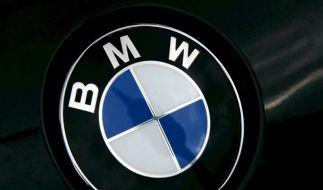 BMW erzielt Rekordabsatz - 1000 neue Jobs im Vertrieb (Foto)