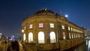 Bode-Museum: Auf der Suche nach Sponsoren (Foto)