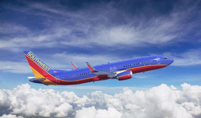 Boeing schiebt Pläne für 737-Nachfolger auf lange Bank (Foto)
