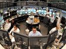 Börsen-Absturz bleibt aus - Goldpreis im Hoch (Foto)