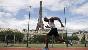 Bolt (Foto)