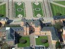 Bonde drückt Schwetzingen bei Unesco-Welterbe-Bewerbung Daumen (Foto)