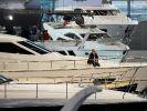 «boot 2012»: Vom Angelhaken bis zur Luxusjacht (Foto)