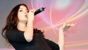 Bootsfahrt des Eurovision Song Contest (Foto)