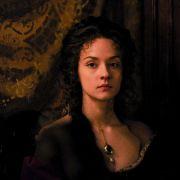 Giulia Farnese (Marta Gastini) erwartet ein Kind von Rodrigo, Papst Alexander VI.