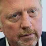 Einreise-Pleite! DESHALB darf Bum-Bum-Boris nicht in die USA (Foto)