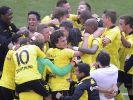 Borussia Dortmund (Foto)