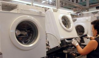 Bosch erreicht Umsatzrekord bei Elektrowerkzeugen (Foto)