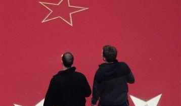 Boulevard der Stars (Foto)