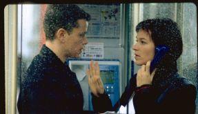 Bourne01.jpg (Foto)