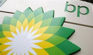 BP (Foto)
