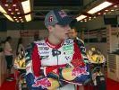 Bradl startet von Platz neun in Jerez-Grand-Prix (Foto)