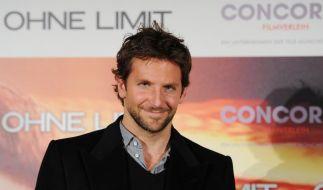 Bradley Cooper  (Foto)