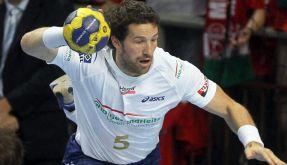 Brand streicht Jansen aus Handball-WM-Aufgebot (Foto)