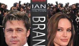 Brangelina: The Untold Story of Brad Pitt and Angelina Jolie (Foto)