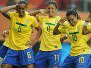 Brasilien (Foto)