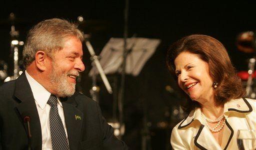 Brazil Congress (Foto)