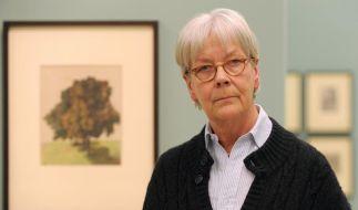 Bremer Kunsthalle zeigt Originale von Dürer (Foto)