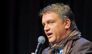 Bremer Stadtmusikantenpreis für Kerkeling und Glowna (Foto)