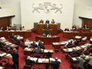 Bremer wählen neues Parlament (Foto)