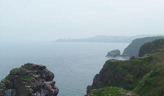 Bretagne (Foto)