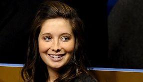 Bristol Palin (Foto)