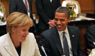BRITAIN G20 DINNER (Foto)