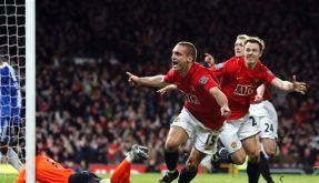 Britain Soccer Premier League (Foto)